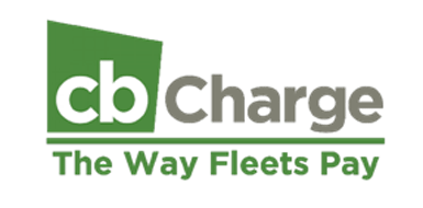 cb-charge-logo – MasterTech Auto Care